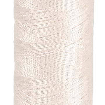 AURIFIL Cotton Thread Solid 50wt - Muslin (2311)