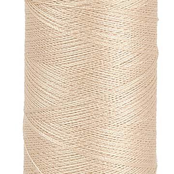AURIFIL Cotton Thread Solid 50wt -  Ermine (2312)
