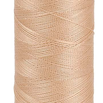 AURIFIL Cotton Thread Solid 50wt - Beige (2314)