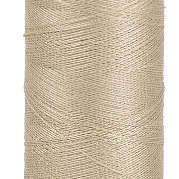 AURIFIL Cotton Thread Solid 50wt - Stone (2324)