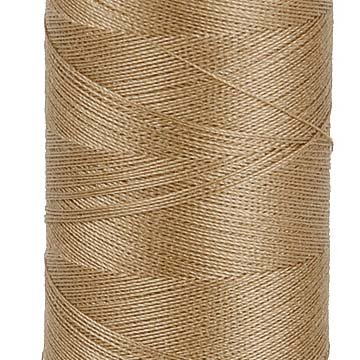AURIFIL Cotton Thread Solid 50wt - Sandstone (2370)