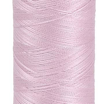 AURIFIL Cotton Thread Solid 50wt - Light Lilac (2510)