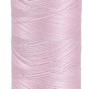 AURIFIL Cotton Thread Solid 50wt - Light Lilac (2510)