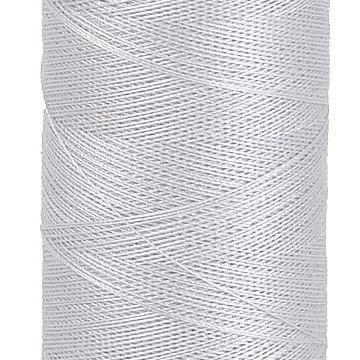 AURIFIL Cotton Thread Solid 50wt - Dove (2600)
