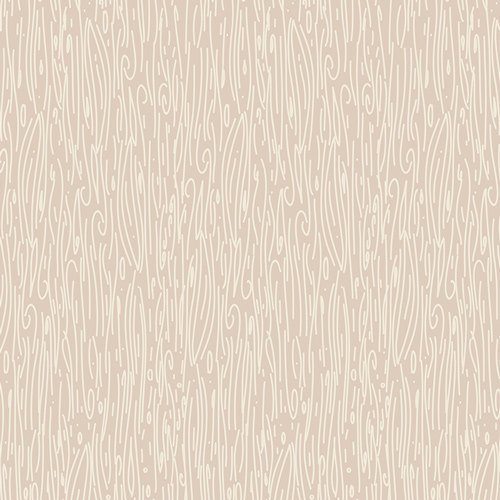 Wildwood Birch from Hello Bear - Bonnie Christine for Art Gallery Fabric