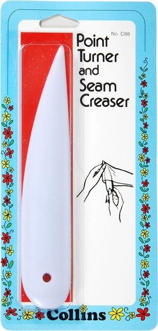 Point Turner / Seam Creaser by Collins