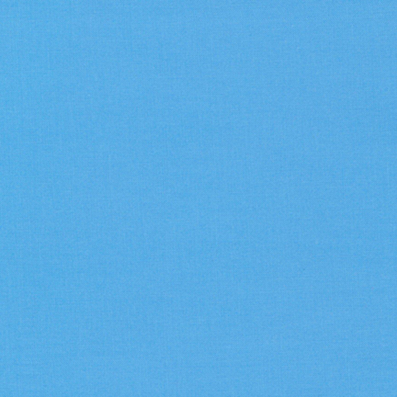 Kona Cotton in Stratosphere K001-448 from Robert Kaufman