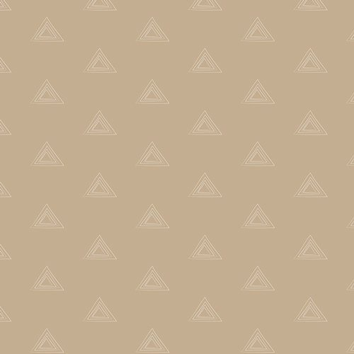 17 REMNANT - Albite Latte from Prisma Elements  - Art Gallery Fabric