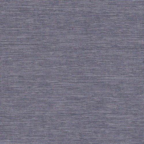 Everlasting River Streaked Blend Denim from the Denim Studio - Art Gallery Fabric