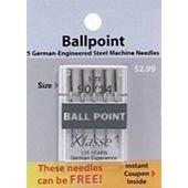 Klasse Ballpoint  90/14