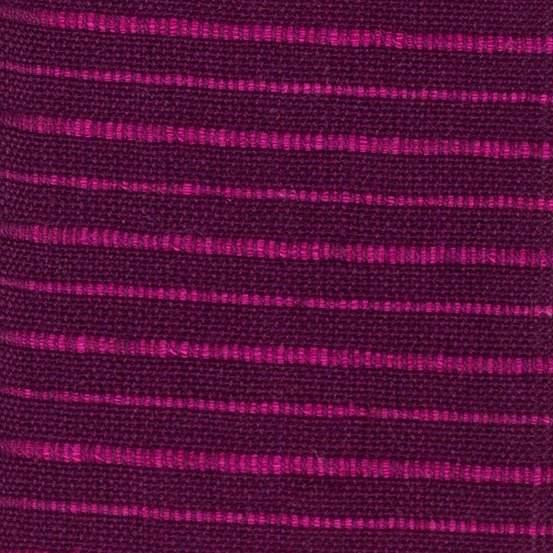 Mariner Cloth in EGGPLANT by Alison Glass for Andover Fabrics
