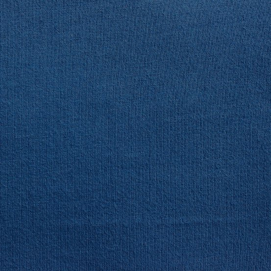 Andover Jersey Knits INDIGO by Alison Glass from Andover Fabrics