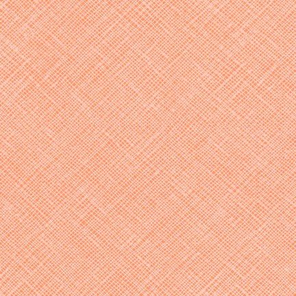 Architextures by Carolyn Friedlander CREAMSICLE from Robert Kaufman