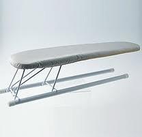 Sleeve Ironing Board #1622