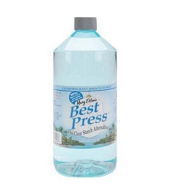 Mary Ellen's  Best Press Carribean Beach - 16.9 oz