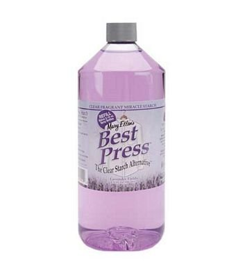 Mary Ellen's  Best Press Lavender Fields - 16.9 oz