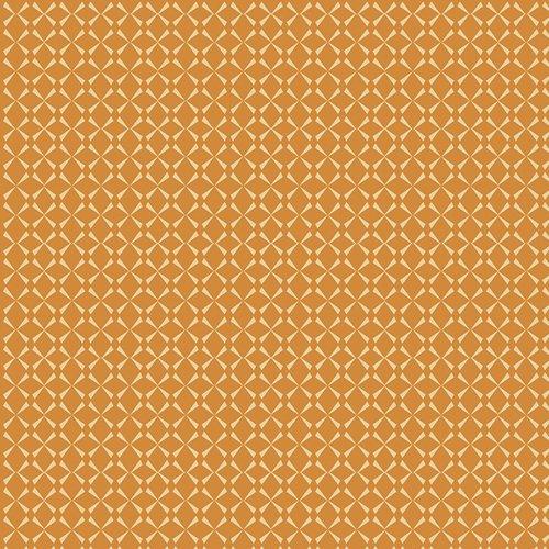 Retrospective Boho from Boho Fusions - Art Gallery Fabric