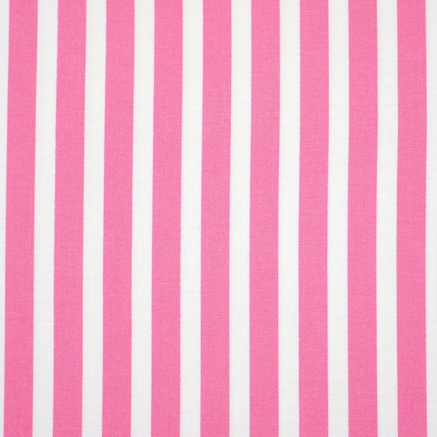 Windham Fabric Stripe Bright Basic - Hot Pink 29396-4