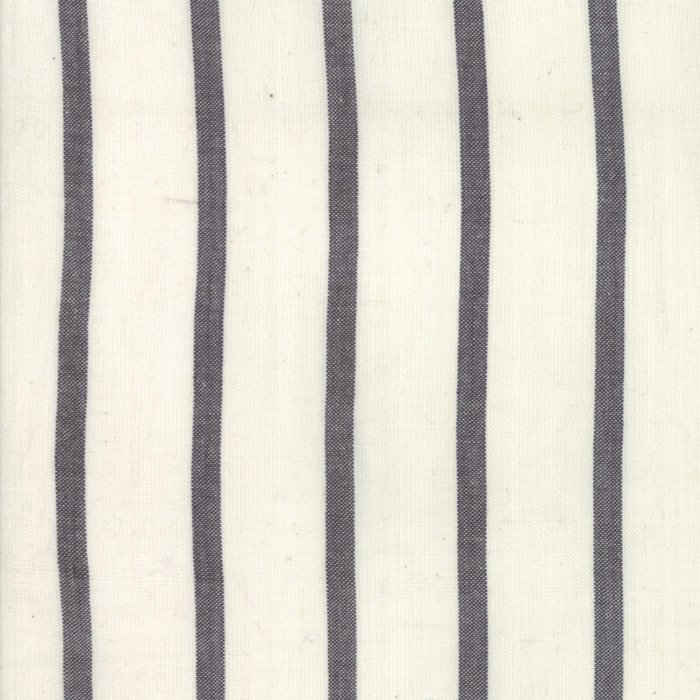 Urban Cottage Stripe 31135 11 by Urban Chiks for Moda Wovens