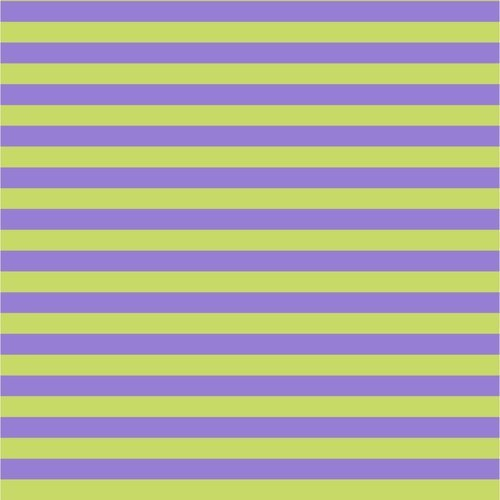 Tent Stripes in Orchid by Tula Pink for FreeSpirit Fabrics