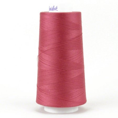 MaxiLock Artillery Serger Thread - DUSTY ROSE