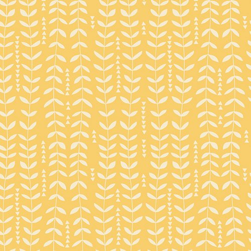 Kelp Sunshine from Sirena by Jessica Swift for AGF