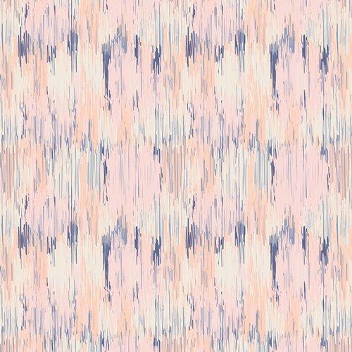 2 Yards 15 - Daydream Sigh from Wonderful Things - Bonnie Christine for Art Gallery Fabric