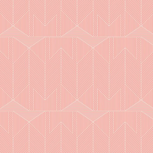 1 Yard 25 - Subtle Journey East from Wonderful Things - Bonnie Christine for Art Gallery Fabric