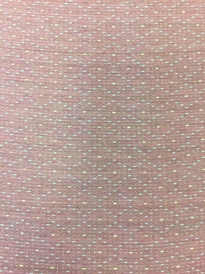 European Taupe IV-Clothworks-Kinkame-KEUP033 48