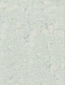 100Q 1654 STINGRAY   LAVA SOLIDS BY ANTHOLOGY FABRICS