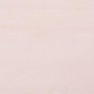 SCGP 100 SHELL KAFFE FASSETT WOVENS FROM ROWAN FABRICS