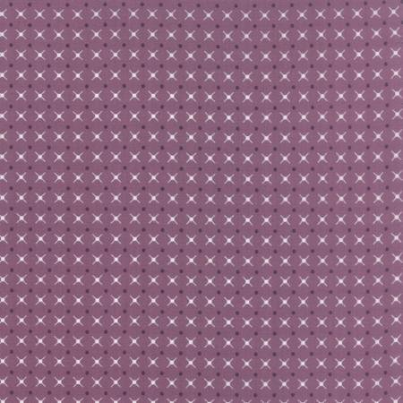 10855 14 Simply Clorful II by V and Co. for Moda Fabrics 100% cotton 44 wide