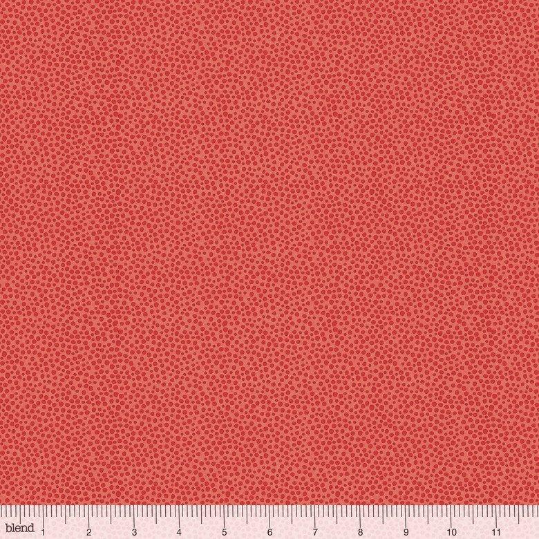 112107051 Joy & Wonder by Blend 100% cotton 44 wide