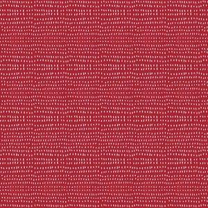 112 111 06 1 RED  I LOVE CHRISTMAS BY CORI DANTINI FOR BLEND FABRICS