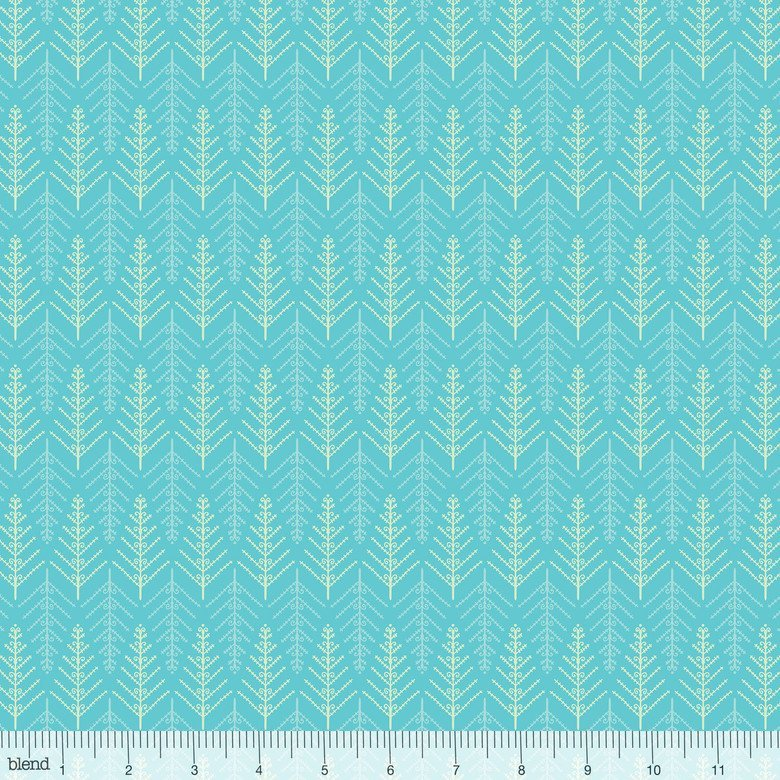 125 102 05 2  Christmas Dear by Stacy Peterson for Blend Fabrics