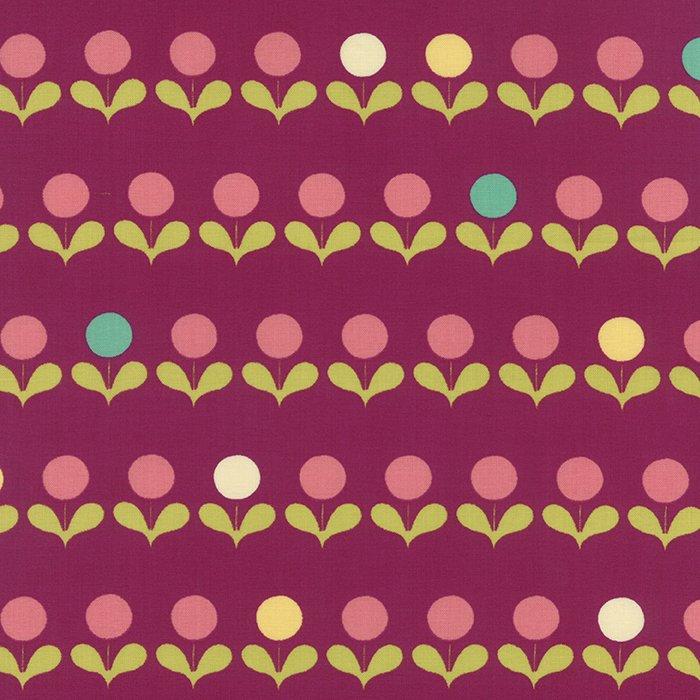 16123 17 Avant Garden by Momo for Moda Fabrics 100% cotton 44 wide
