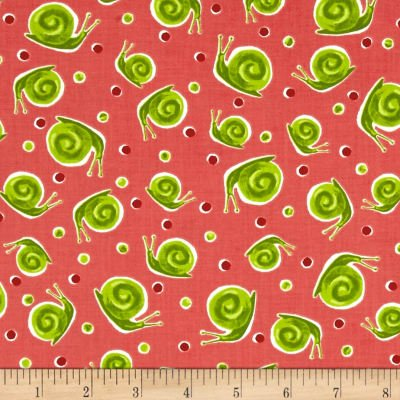 1649 26141 C  ZOLA FOR INK & ARROW FABRICS