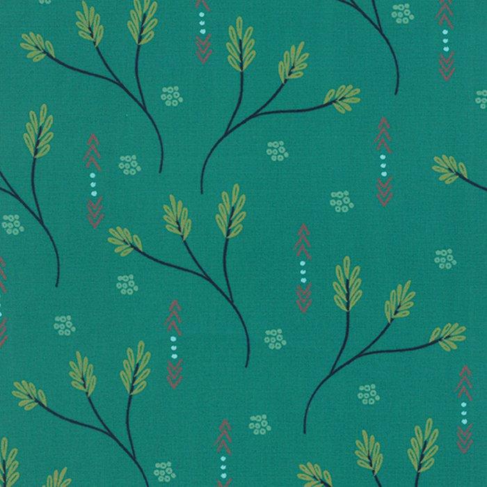 37510 17 Valley by Sherri & Chelsi for  Moda fabrics