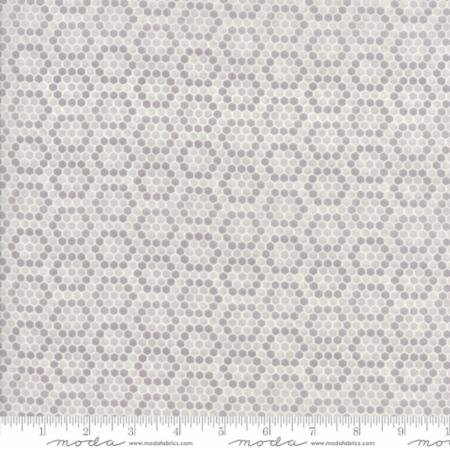 19798 12 Be Inspired by Deb Strain for Moda Fabrics 100% cotton 44 wide