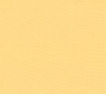 VOVS035 Voile Solid by Free Spirit 100% cotton 44 wide