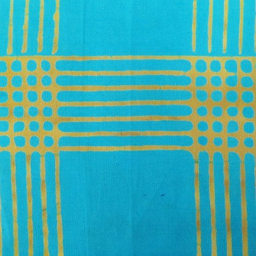 8132T Chroma Batik by Alison Glass for Andover 100% cotton 44 wide