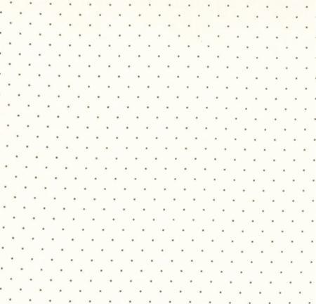 21098 41 American Jane Pindot by Sandy Klop for Moda Fabrics 100% cotton 44 wide