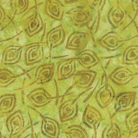 42259 38 Southern Exposure Batiks by Laundry Basket Quilts 100% cotton 44 wide
