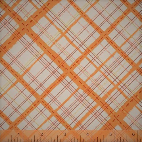 42635-8 Meriwether by Amy Gibson for Windham Fabrics 100% cotton 44 wide