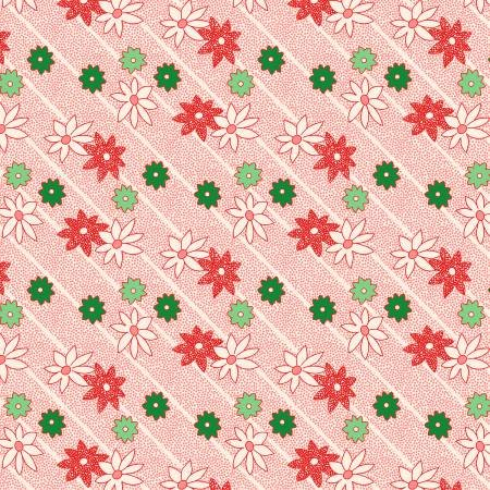 98616133 Greetings by Wilmington Prints 100% cotton 44 wide