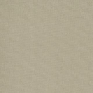 9900 128 Bella Solids Moda Fabrics