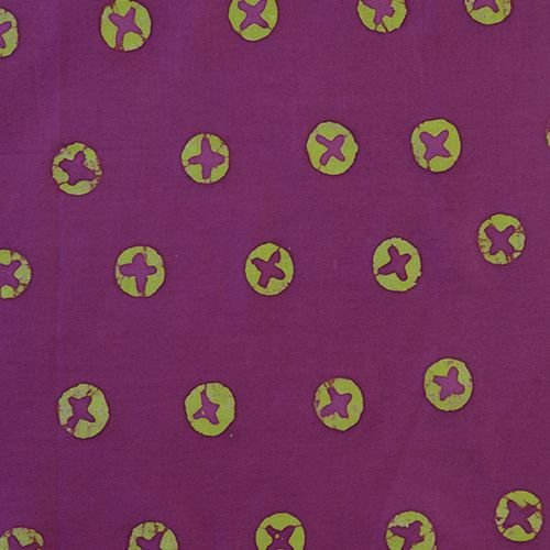 AB 7391 P Handcrafted by Alison Glass for Andover Fabrics