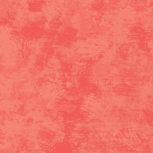 AVG-28910 Uninhibited Bask by Art Gallery 100% cotton 44 wide