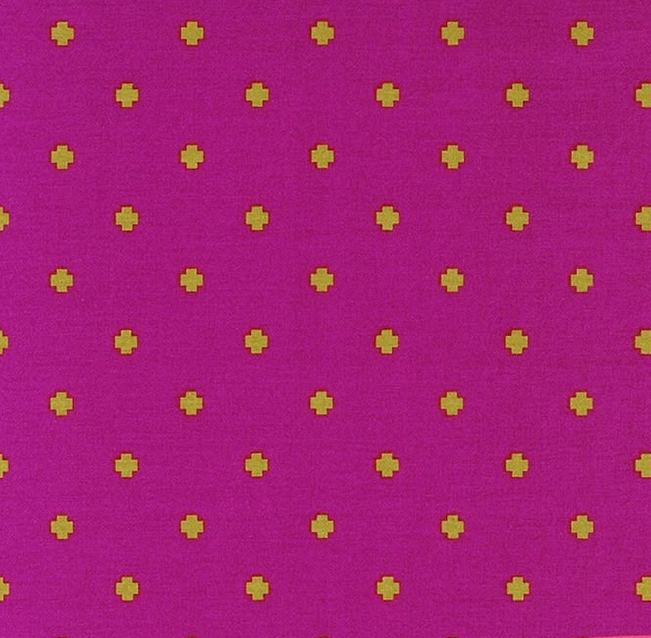 MTM 9103 Matchmade for Art Gallery Fabrics. 100% cotton 43 wide