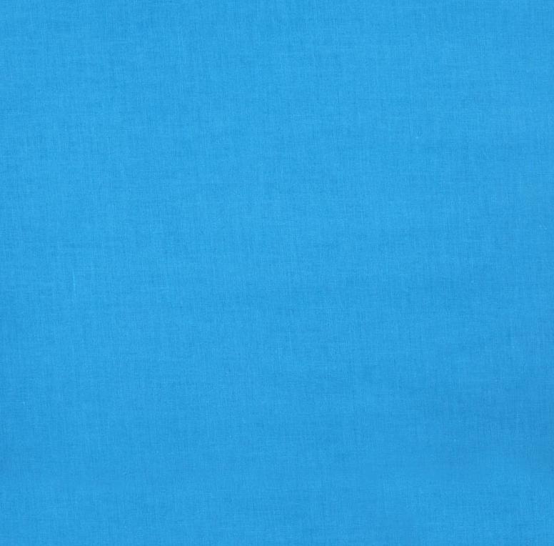 SC5333 BLUE D COTTON COUTURE for Michael Miller Fabrics. 100% cotton 43 wide
